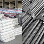 building materials business plan in nigeria