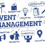 Sample Event Management Contract Agreement in Nigeria