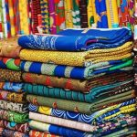 how to start a fabric business in nigeria
