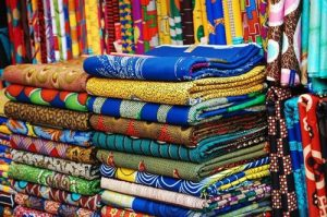 How to Start a Fabric Business in Nigeria + SAMPLE BUSINESS PLAN