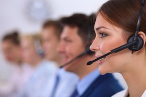 setting up call center business in nigeria