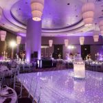 wedding planning business plan in nigeria