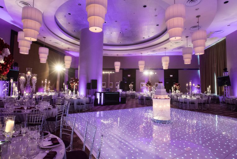 Wedding Planning Business Plan In Nigeria Business Plan