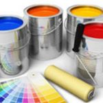 feasibility study on paint production in nigeria
