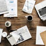 marketing company business plan in nigeria