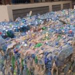 plastic recycling business plan in nigeria