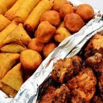 small chops business plan in nigeria
