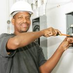 electrial services business plan in nigeria