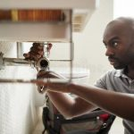 plumbing business plan in nigeria