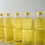 groundnut oil production business plan in nigeria