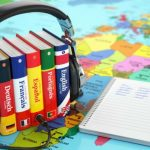 language training center business plan in nigeria today