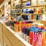 stationery shop business plan in nigeria